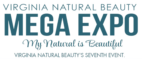 Va Natural Beauty Mega Expo 2016